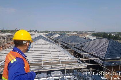 Dự án Hoa sen Đại Phước -Swan Bay – Nhơn Trạch Đồng Nai