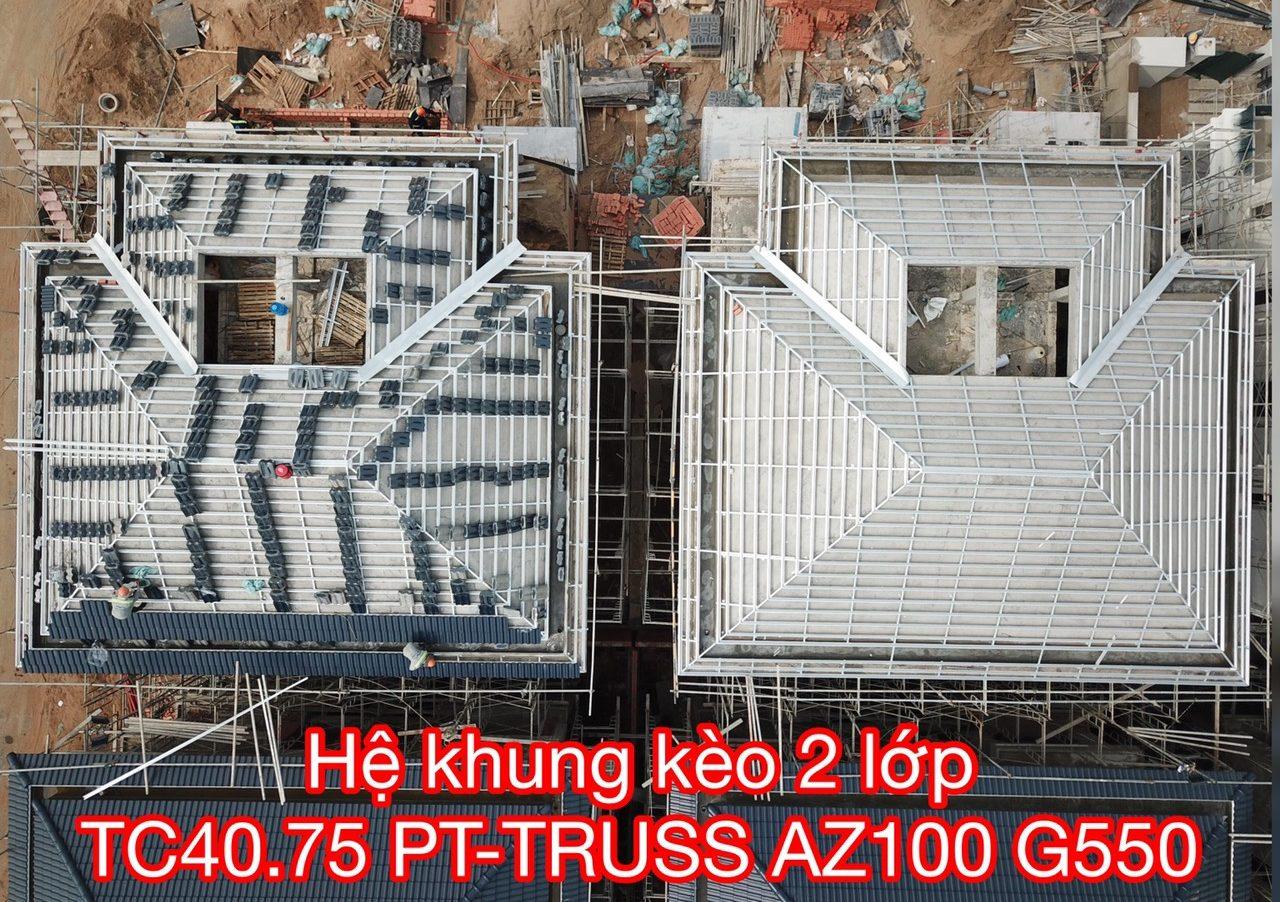 thi-cong-khung-keo-mai-be-tong