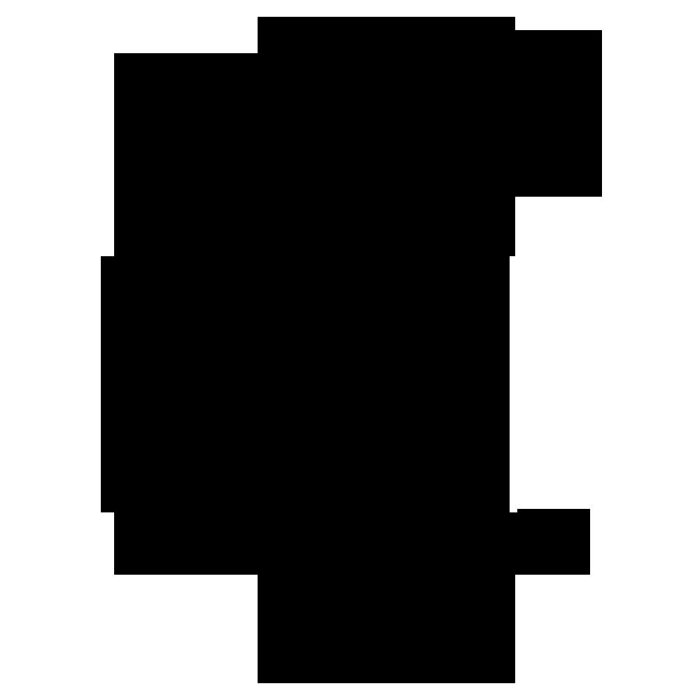 XA-GO-THEP-TRONG-LUONG-NHE-C100 (1)